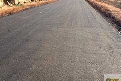 asfalto-pmf-da-noroeste-asfaltos01