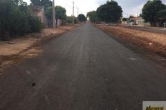 asfalto-pmf-da-noroeste-asfaltos02