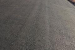 asfalto-pmf-da-noroeste-asfaltos03
