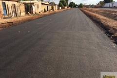 asfalto-pmf-da-noroeste-asfaltos04