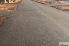 asfalto-pmf-da-noroeste-asfaltos06