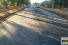 obras-noroeste-asfaltos01