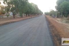 obras-noroeste-asfaltos03