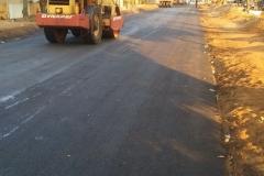 obras-noroeste-asfaltos04