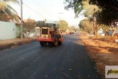 obras-noroeste-asfaltos05