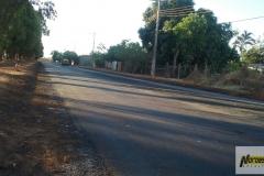 obras-noroeste-asfaltos06