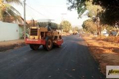 obras-noroeste-asfaltos07