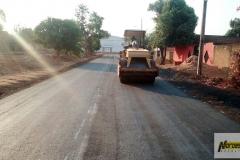 obras-noroeste-asfaltos08