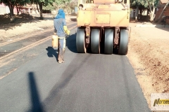 obras-noroeste-asfaltos11