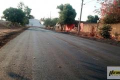 obras-noroeste-asfaltos12
