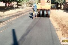 obras-noroeste-asfaltos13