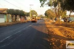 obras-noroeste-asfaltos14